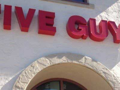 About-Five-Guys