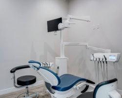 Dr. Gondara - Your Dentistry_-20