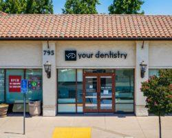 Dr. Gondara - Your Dentistry_-7